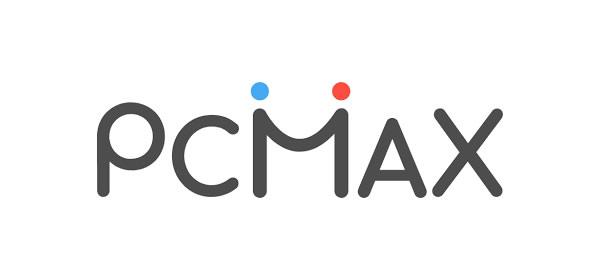PCMAXのクチコミ評価
